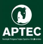 Logo APTEC
